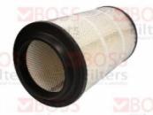 Фильтр воздушный DAF BOSS FILTERS BS01051,1363024,1657523