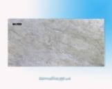 Керамический инфракрасный обогреватель «Teplokeramik» ТСМ-800