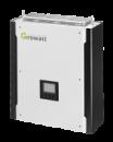 Гибридный инвертор 5кВт GROWATT 5000HYP