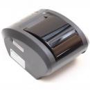 Чековый термопринтер SPARK PP-2058 с автообрезкой чека