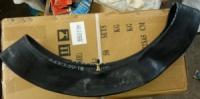 Камера колеса Ява 638 634 350 R18, 3.25х18