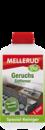 Органическое средство для устранения неприятных запахов Mellerud BIO (1 л.)