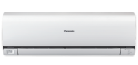 Кондиционер Panasonic CS-E7NKDW / CU-E7NKD Deluxe Inverter