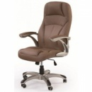 Кресло офисное Halmar Carlos