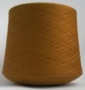 Пряжа DUKE, охра (100 % меринос, 2900м/100г)