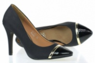 Женские туфли Stermer