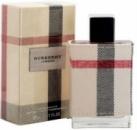 Женская парфюмированная вода Burberry London (Барберри Лондон)