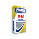 Клей Полимин П-14