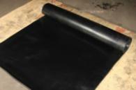 Пластина резиновая ТМКЩ 1,5 мм х 1,3 м