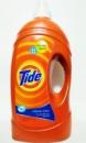 Гель для стирки Tide color&white универсальный 5.65л.