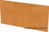 Клинкерная плитка базовая подступень AQUARIUS BEIGE 30x14,8