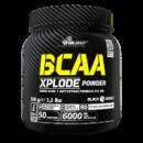 Olimp, BCAA XPLODE POWDER 500г