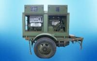 Дизель - генераторы АД-10 (дизель 4ч8,5/11), АД-30 (дизель ЯАЗ-204), АД-50 (дизель 1д6 и дизель 6Ч12/14), ремонт, запчас