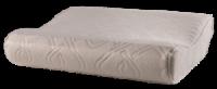 Ортопедическая подушка под голову для взрослых ОП-О6 (J2306)