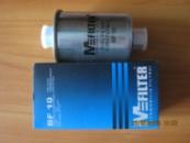 Фильтр топливный M-filter BF10 для ВАЗ 1.5