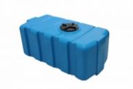 Емкость для воды SG-300