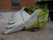 Жатка кукурузная Claas conspeed 8-70 FC (Клас конспид)