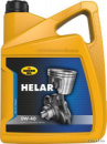 Масло моторное синтетическое Kroon Oil Helar 0w40 5L