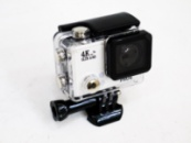 Action Camera (Экшн камеры)