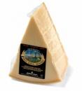 Сир Oro de maso 12 міс. 200гр.