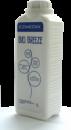 BIO BREEZE — дезинфекция и предстерилизационная очистка