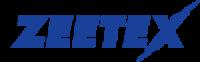 Грузовые шины ZEETEX Собственный импорт