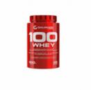 Galvanize Nutrition Galvanize Chrome 100 Whey
