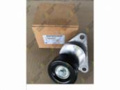 Ролик натяжной ремня генератора, кондиционера Авео GM 96966707