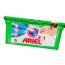 Ariel+Lenor 32 капс./упак.