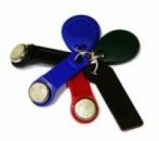 Набор универсальных ключей, «Базовый»