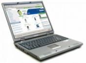 Ноутбук Samsung P27