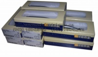Sirona, T3, Racer турбинный наконечник, стоматологический наконечник, LED подсветка (встроенный генератор)