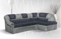 «ДЕЛЬТА» диван угловой
