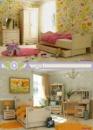Детская мебель Angel