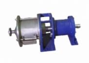 Пеногенератор роторного типа для вспенивания жидкого продукта