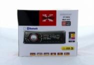 Автомагнитола GT-680U с встроенным Bluetooth