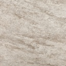 Плитка для ступеней лестниц, террас, крыльца. KERAMA MARAZZI. Коллекция Терраса коричневый противоскользящий SG109300N