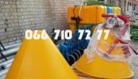 Продам польские опрыскиватели навесные(ОП-400, ОП-600, ОП-800