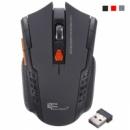 Мышь компьютерная беспроводная Fan Tech