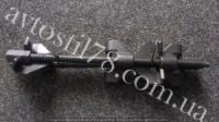 Стяжка пружин универсальная 370 мм (2шт) Alloid С-4023