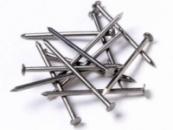 Гвозди строительные 3х70 мм