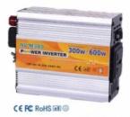 Инвертор NV-M 300Вт/12В-220В