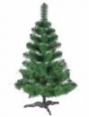 Сосна новогодняя 1.5 м Зеленая (hub_Otid62813)