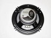 Колонки (динамики) Pioneer TS-A 1674S 16 см 250 W 2х полосная