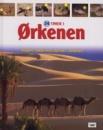 24 timer i ørkenen Rune R. Moen