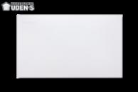 Настінна теплова панель УДЭН-500