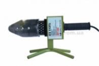 Паяльник PP-R труб Eltos - ППТ-1800