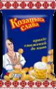 Орех Козацька Розвага «К пиву» 180г