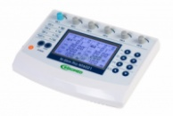 Прибор электротерапии «БИОМЕД» N-Stim Pro NT6021