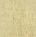 Vivacer (Китай) - плитка под камень полированная 600х600 - YX5D024